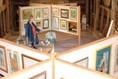 WG Arts Annual Exhibtion