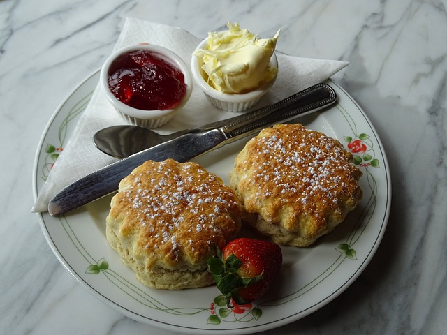 cream-tea-2258336_640