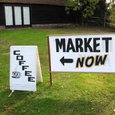 market sign4