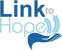 Link to Hope Shoebox Appeal