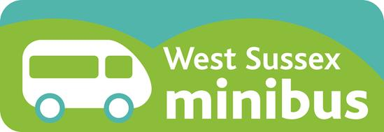 Community Minibus Association (West Sussex)