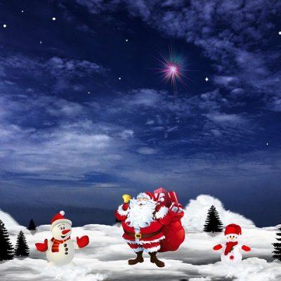 christmas-1895903_640