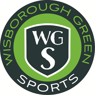 Wisborough Green Sports Update