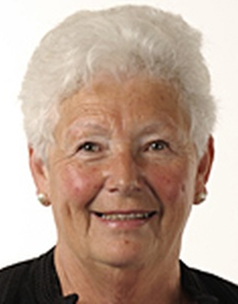 County Cllr. Janet Duncton Writes
