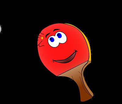 table-tennis-2092882__340