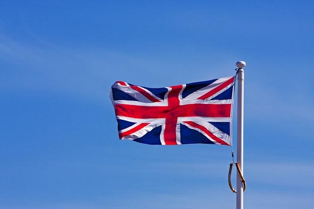 flag-164881_640