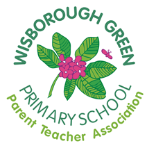 School Parent Teacher Association logo