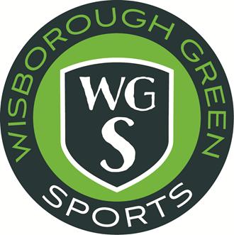 Wisborough Green Sports Logo