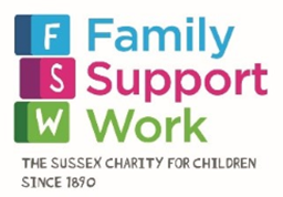 Family Support Work News